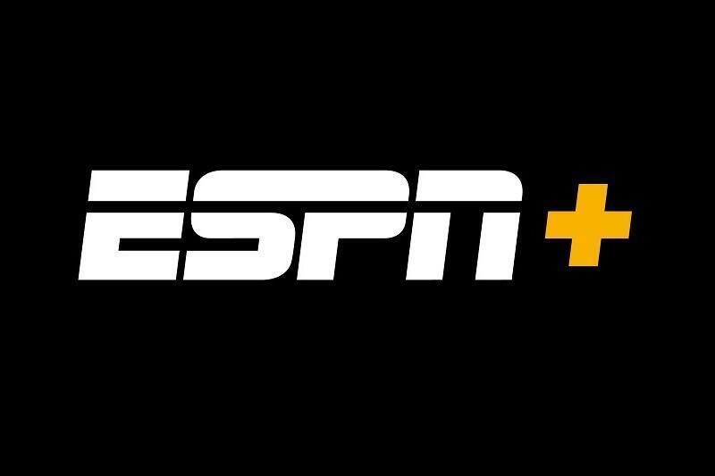 Jason Sosa, Robeisy Ramirez ready for action this weekend on ESPN+