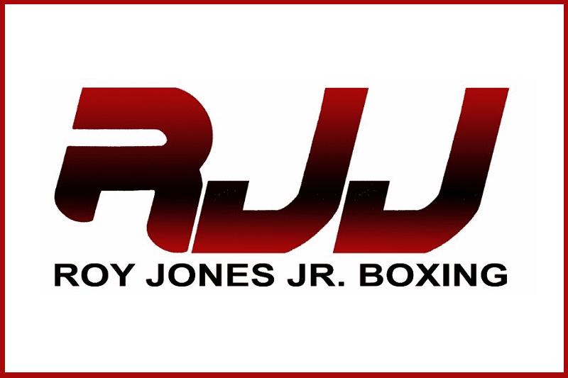 Roy Jones Jr  to offer FREE ADMISSION to Las Vegas WBC title