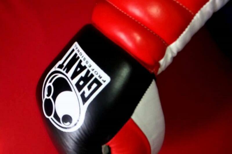 Best Kick Boxing Gloves For Beginners